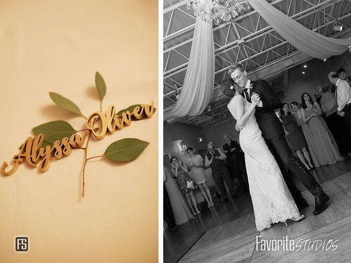 Tmx Whiteroom Wedding Downtown Saint Augustine Jewishwedding 021 51 57359 Saint Augustine, FL wedding photography