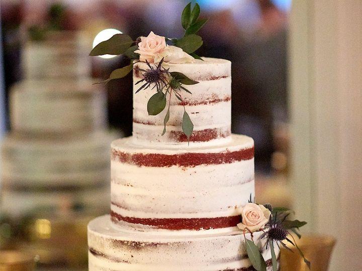 Tmx Whiteroom Wedding Downtown Saint Augustine Jewishwedding 024 51 57359 Saint Augustine, FL wedding photography