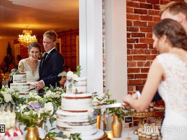 Tmx Whiteroom Wedding Downtown Saint Augustine Jewishwedding 025 51 57359 Saint Augustine, FL wedding photography