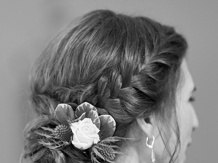 Tmx Whiteroom Wedding Downtown Saint Augustine Jewishwedding 03 51 57359 Saint Augustine, FL wedding photography