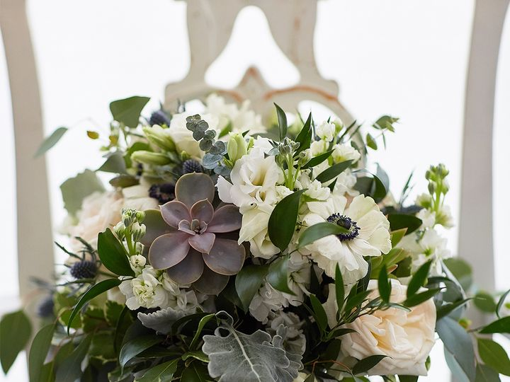 Tmx Whiteroom Wedding Downtown Saint Augustine Jewishwedding 05 51 57359 Saint Augustine, FL wedding photography