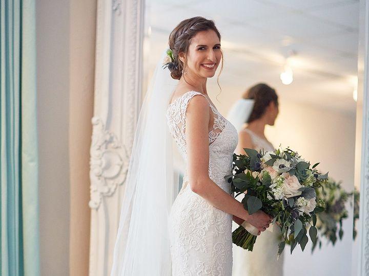 Tmx Whiteroom Wedding Downtown Saint Augustine Jewishwedding 06 51 57359 Saint Augustine, FL wedding photography