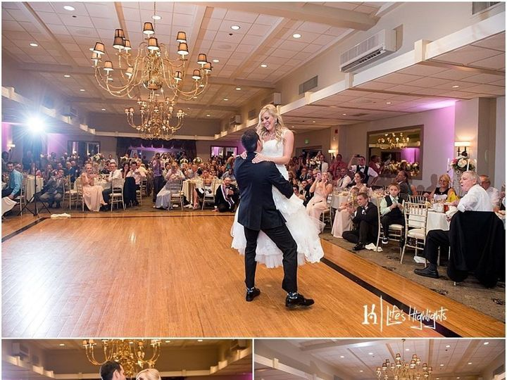 Tmx 11181777 877286305641551 3675292272145166568 O 51 167359 157376263667061 Pittsburgh, PA wedding venue