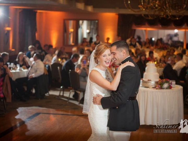 Tmx 12079188 1168607689821966 4328261375923939676 N 51 167359 157376266088974 Pittsburgh, PA wedding venue