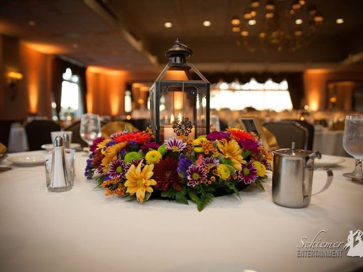 Tmx 12088250 1168607629821972 4009697827373357897 N 51 167359 157376264351043 Pittsburgh, PA wedding venue