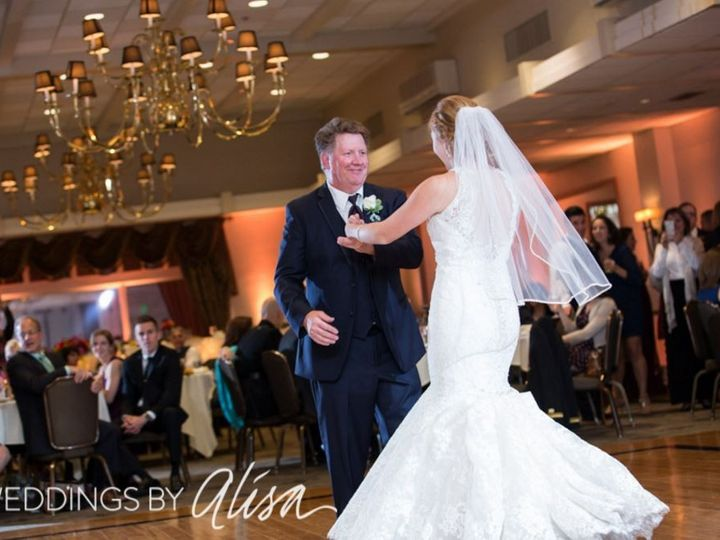 Tmx 1473789838119 Shcc3 Pittsburgh, PA wedding venue
