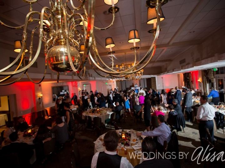 Tmx 1473789845264 Shcc4 Pittsburgh, PA wedding venue