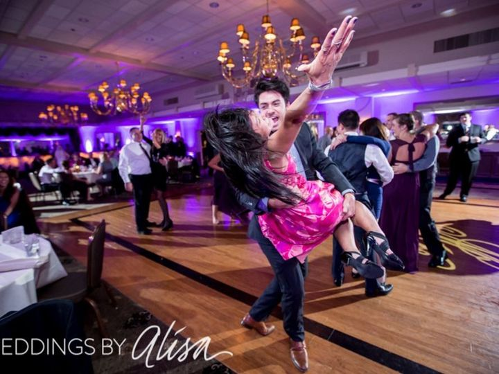 Tmx 1473789852596 Shcc5 Pittsburgh, PA wedding venue