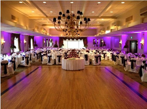 Tmx 1473789874305 South1 Pittsburgh, PA wedding venue