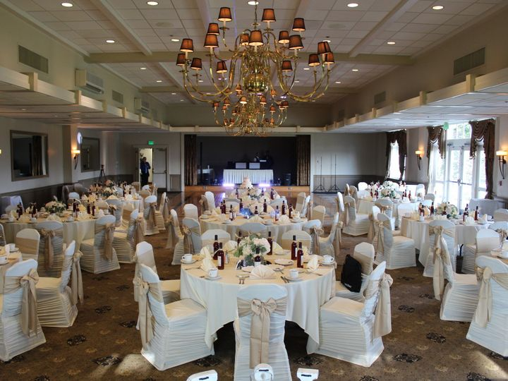 Tmx 1474483094814 2016081011 Pittsburgh, PA wedding venue