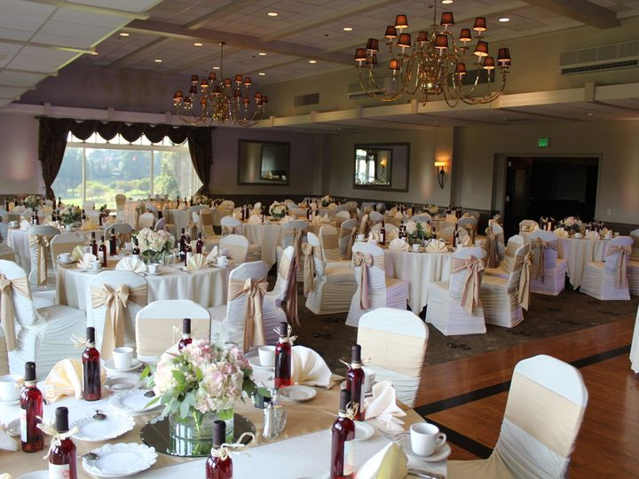 Tmx 1474483127217 2016081015 Pittsburgh, PA wedding venue