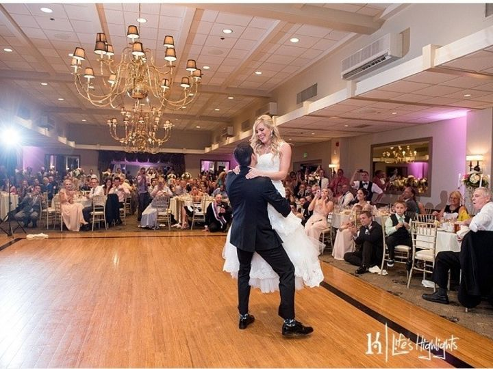 Tmx 1474483339846 Couple Dancing Pittsburgh, PA wedding venue