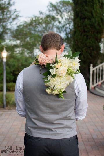 symone garret antique rose emporium wedding038