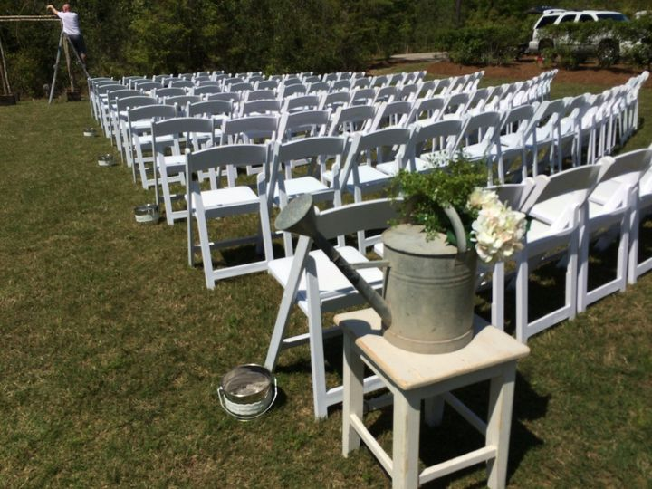 abc rental event rentals gulfport ms weddingwire
