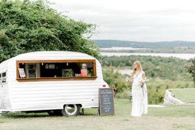 The Tipsy Caravan