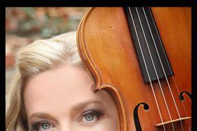 Jessica Haddy- Violinist