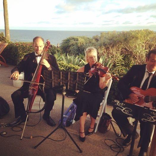 Tmx 1506364010604 Jess 1 Laguna Beach, California wedding ceremonymusic