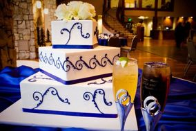 Blue Lace Events Colorado