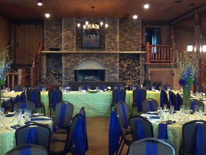 Tmx 1369168507422 Phone Pictures 204 Littleton wedding planner