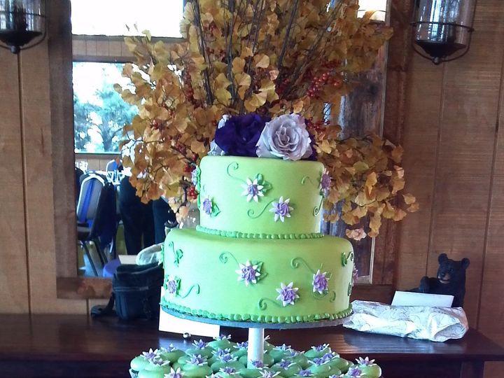 Tmx 1369171310297 Phone Pictures 138 Littleton wedding planner