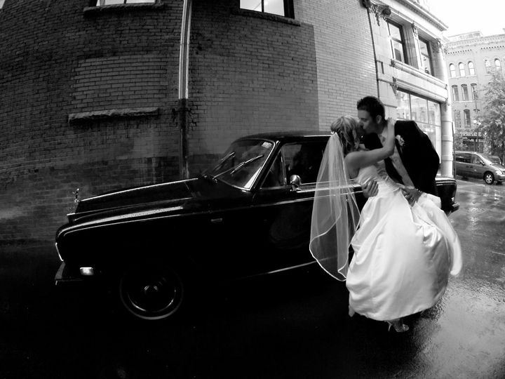 Tmx 1377742682821 Photo 1 Littleton wedding planner