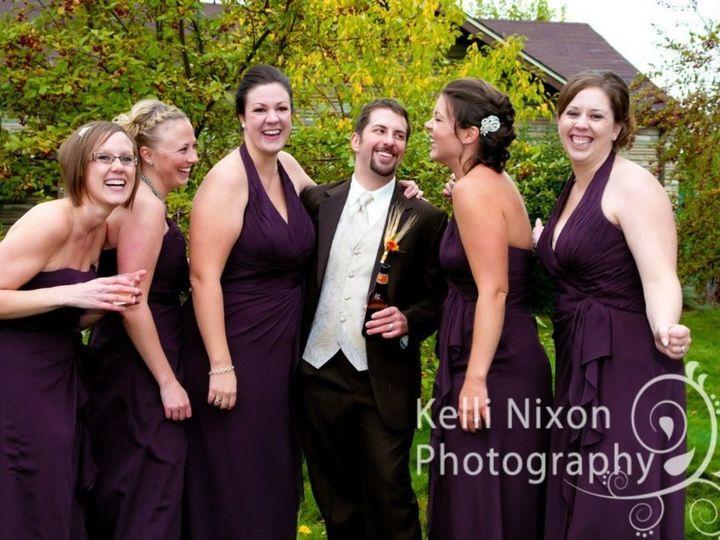 Tmx 1377742689151 Photo 2 Littleton wedding planner