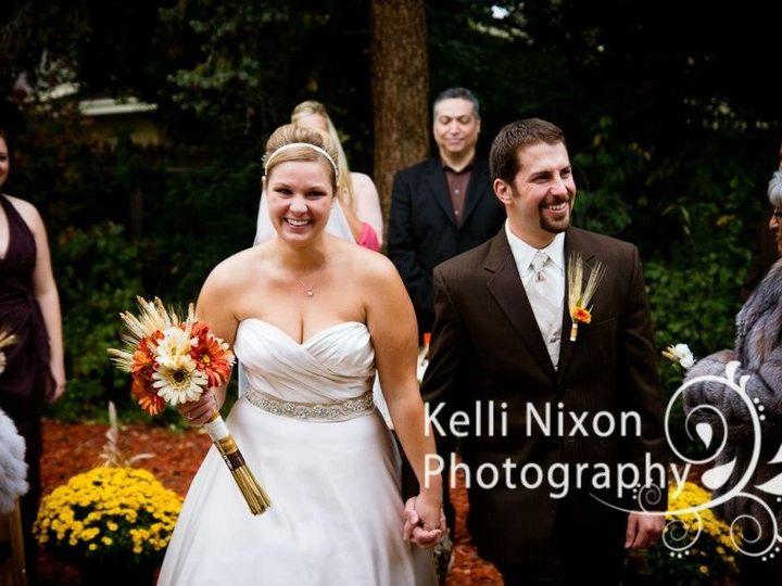 Tmx 1377742696164 Photo 3 Littleton wedding planner