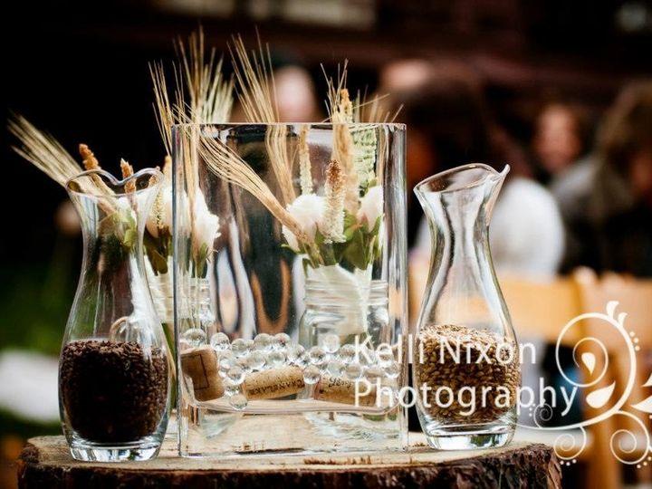Tmx 1377742700660 Photo 4 Littleton wedding planner