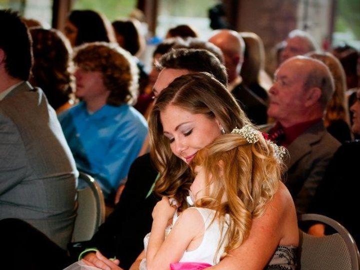 Tmx 1377742864823 Photo 2 1 Littleton wedding planner