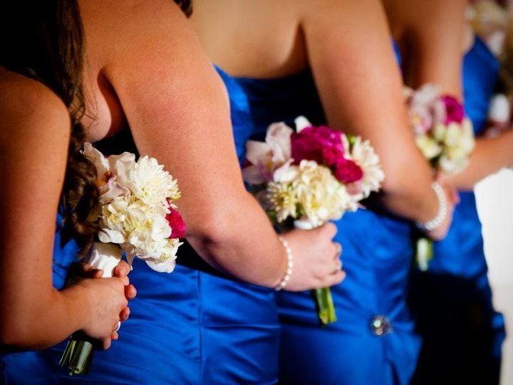 Tmx 1377742875201 Photo 3 1 Littleton wedding planner
