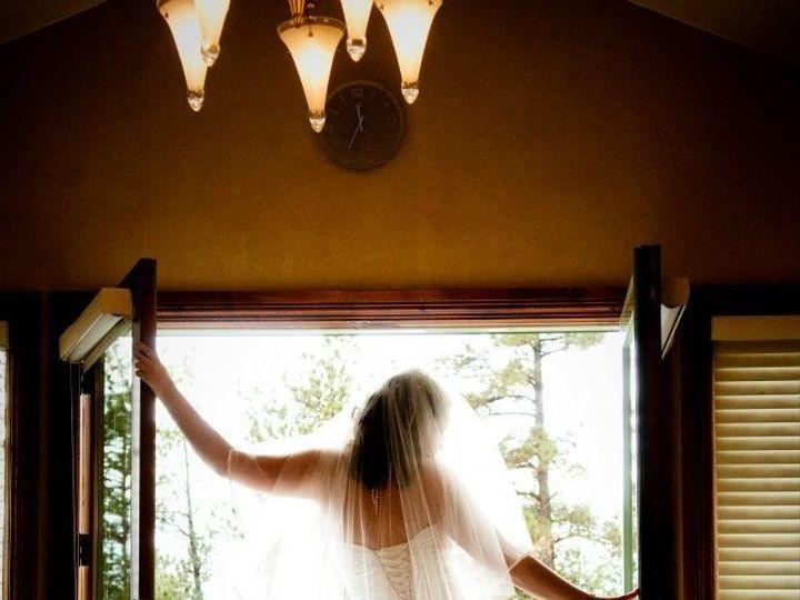 Tmx 1377742882552 Photo 4 1 Littleton wedding planner
