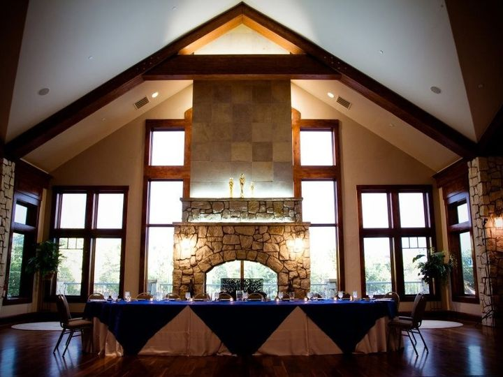 Tmx 1377742927920 Photo 3 2 Littleton wedding planner