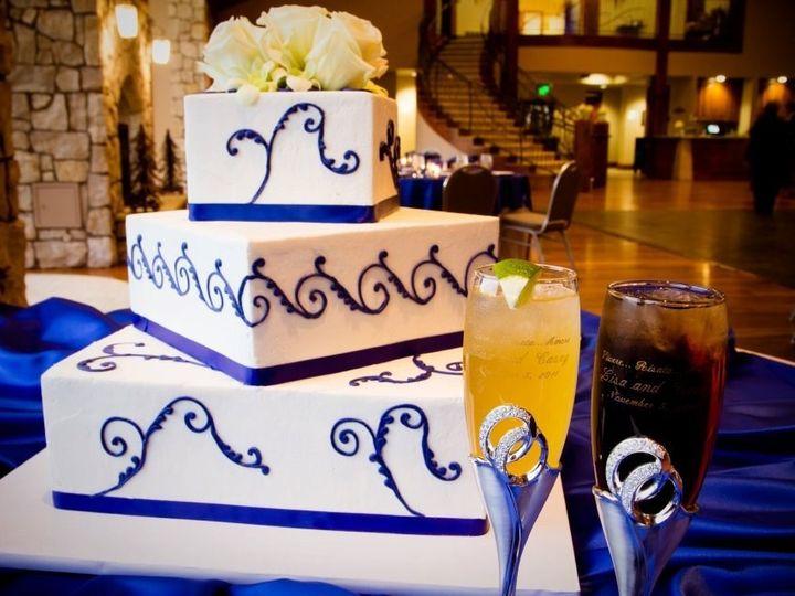 Tmx 1377742938612 Photo 4 2 Littleton wedding planner