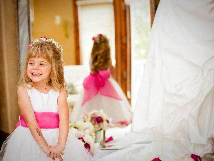 Tmx 1377742945718 Photo 5 1 Littleton wedding planner