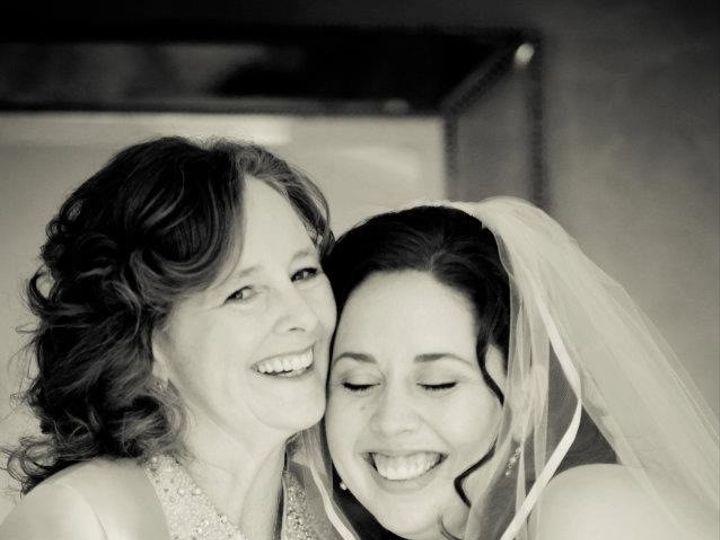 Tmx 1377743007719 Photo 1 2 Littleton wedding planner