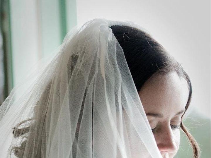 Tmx 1377743034837 Photo 1 3 Littleton wedding planner