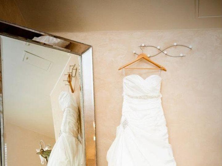 Tmx 1377743050977 Photo 2 3 Littleton wedding planner