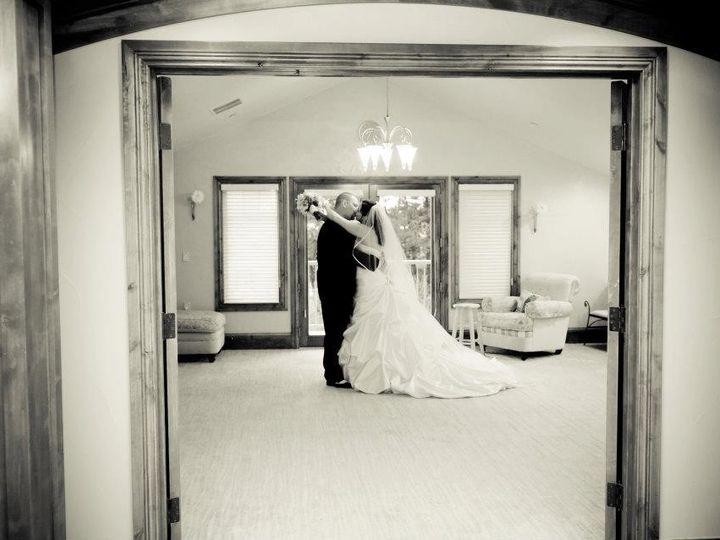 Tmx 1377743058935 Photo 4 3 Littleton wedding planner