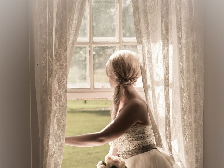 Tmx 1377743738089 Photo 19 Littleton wedding planner