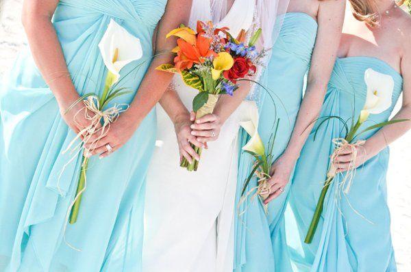 Kurz Studio Wedding Photograph Tampa, Florida