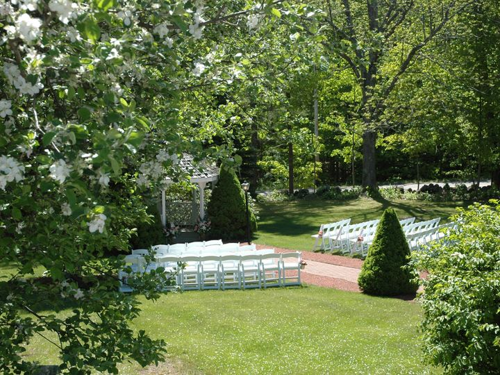 Tmx 1380643551750 Dsc0005 Cape Neddick, ME wedding venue