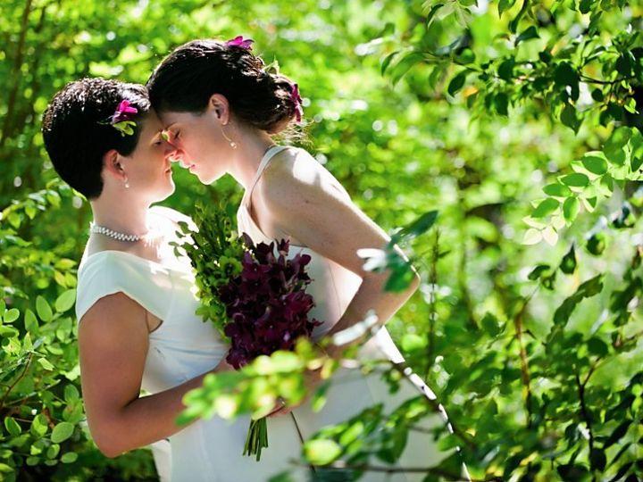 Tmx 1380643565316 232323232fp   Nu32638995wsnrcg343 55833 335nu0mrj Cape Neddick, ME wedding venue