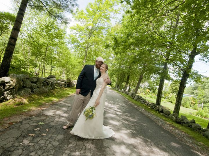 Tmx 1380644857520 Cassi  Luke Wedding234 Cape Neddick, ME wedding venue