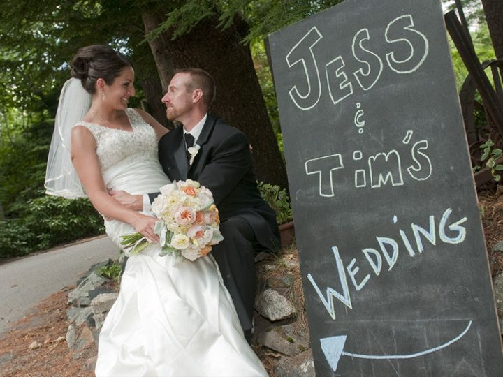 Tmx 1380645106100 Smp9922 Cape Neddick, ME wedding venue