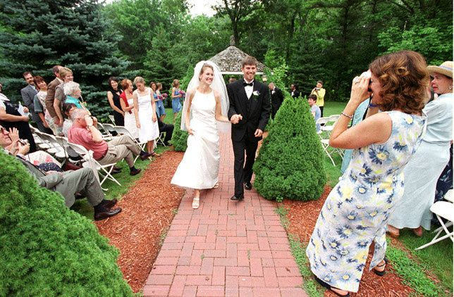 Tmx 1389639009898 Wed8we Cape Neddick, ME wedding venue