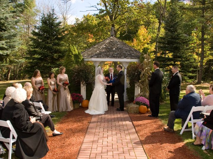 Tmx 1389639230937 Windswep Cape Neddick, ME wedding venue