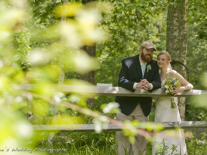 Tmx 1389639425046 Cassi  Luke Wedding22 Cape Neddick, ME wedding venue