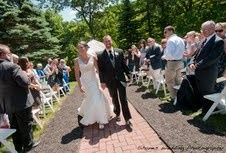 Tmx 1389639586841  1 Cape Neddick, ME wedding venue