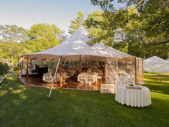 Tmx 1389640006006 Brodyjillwedding43 Cape Neddick, ME wedding venue