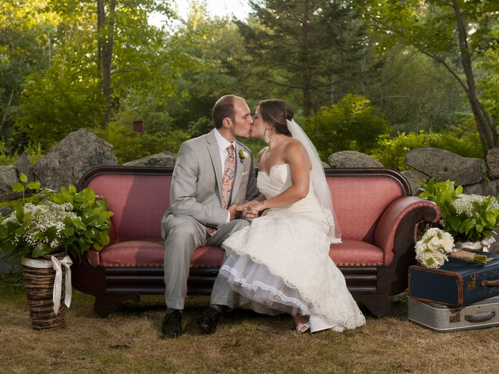 Tmx 1389640104333 Brodyjillwedding47 Cape Neddick, ME wedding venue